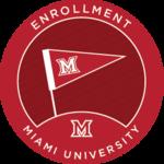 home ubuntu readabout.me tmp 1481320741 15 enrollment
