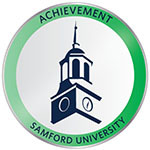 2017 achievement icon