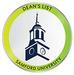 2017 deans list icon