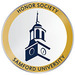 2017 honor society icon
