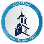2017 leadership icon