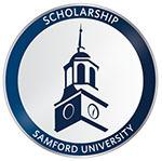 2017 scholarship icon