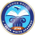 Jfwa honor roll