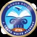 Jfwa honor roll