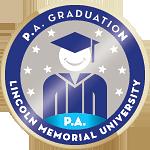 Pa graduation