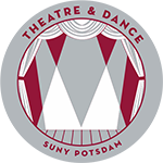 Theatre and Dance Badge