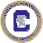 Capital athletics achievement