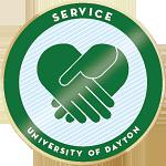 Ud service