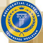 Presidential laureate
