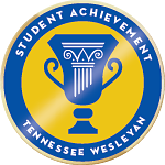 Students achievement