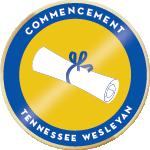 Readmedia badge template 01