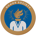 Unverified honor society