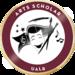 Ualr arts scholar