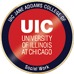 Uic jacsw