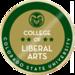 Liberal arts 2