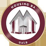 Housing ualr
