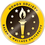 Honor society