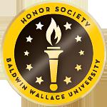 Honor society
