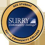 Scc student