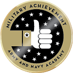 Military achievement