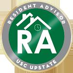 Resident advisor