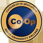 Coop 01
