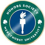 Honors society