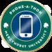 Phone a thon