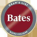 Deans list