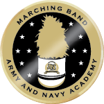Army navy marching band 01