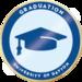 Dayton graduation