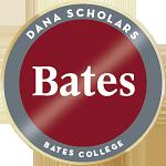 Dana scholars