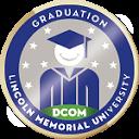 Dcom graduation
