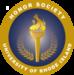 Uri honor society badge 2014