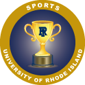 Uri sports badge 2014