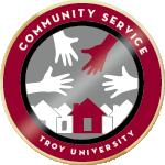 Community service 01