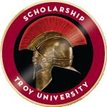 Scholarship badge 01