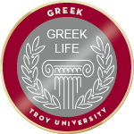 Greek badge 01 %281%29