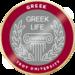 Greek badge 01 %281%29