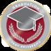 Graduation 2  01 %281%29