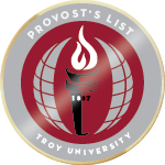 Provosts list 01