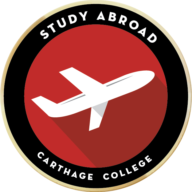 Meritbadges studyabroad