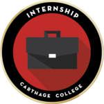 Meritbadges internship