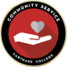 Meritbadges communityservice