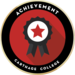 Meritbadges achievement