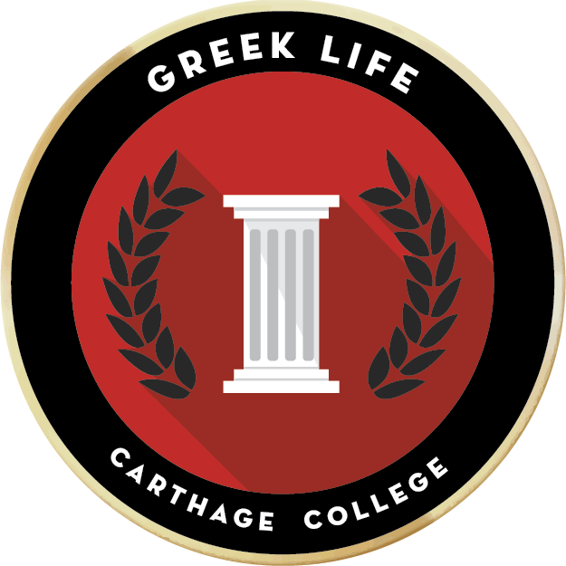 Meritbadges greeklife