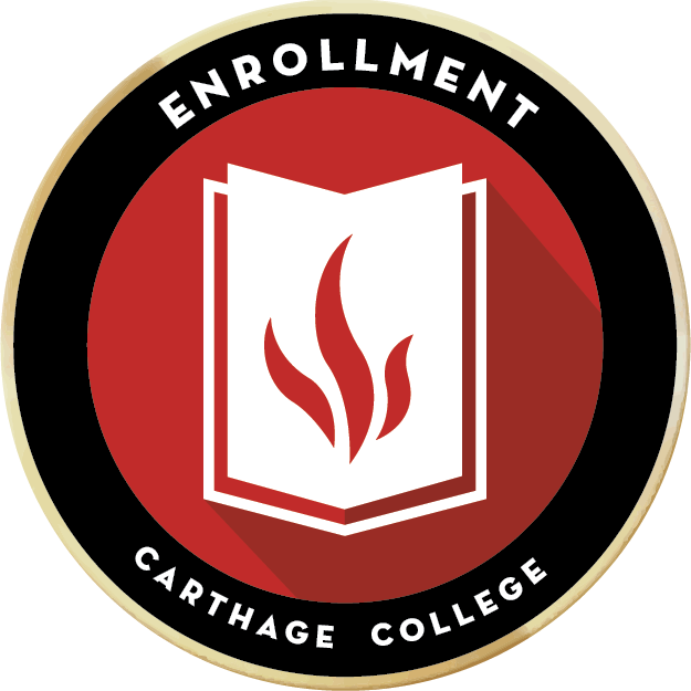 Meritbadges enrollment