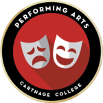 Meritbadges performingarts