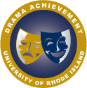 Uri drama badge 2014