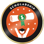 Cropped verified scholarship